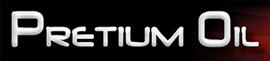 Pretium Oil